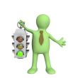 ist1_9748794-3d-puppet-businessman-with-traffic-light